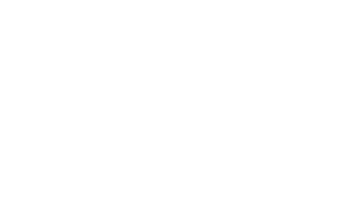 PersonalityDrives